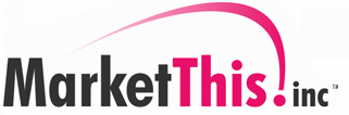 MarketThis!inc